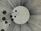 Flying Lotus Cosmogramma (2010)