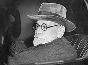 procès fait Freud