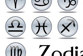 les meilleurs tatouages pour les 12 signes du zodiac astro tattoo voir. Black Bedroom Furniture Sets. Home Design Ideas