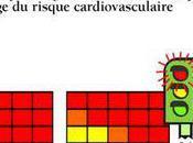 Guide poche pour l'évaluation prise charge risque cardiovasculaire