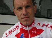 Trophée Provinces étape 1=DUPONT COMMANDES