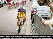 PRIX VILLE NEVERS Aymeric Brunet (CR4C Roanne