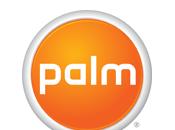 rachète Palm pour milliard dollars
