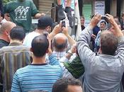Liban quand vendetta fait