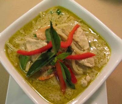 Poulet Curry Lait De Coco Finest Poulet Curry Lait De Coco With