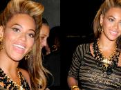 Beyoncé Spring Fling Party