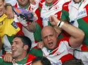 avoir sport (03/05/2010)