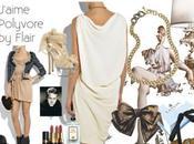 Polyvore.com: exprimez votre talent styliste