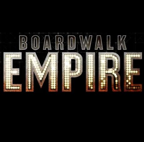 Boardwalk Empire… La bombe qu'HBO lancera à l'automne 2010.