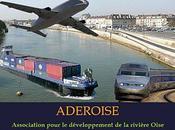 Association pour développement local Creil région