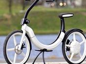 constructeurs automobiles convertissent vélo electrique