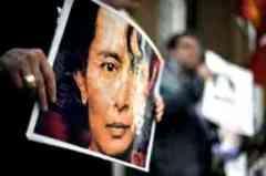 ps birmanie Aung San Suu Kyi Soe Aung Forum démocratique pour la Birmanie ps76 blog76.jpg