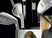 Progresser golf