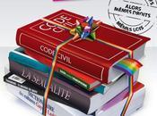 Lesbian Pride d'Angers 2010, programme complet.