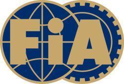 Volkswagen en F1 ?
