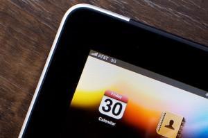 Certains iPad 3G éprouvent des problèmes avec la vidéo