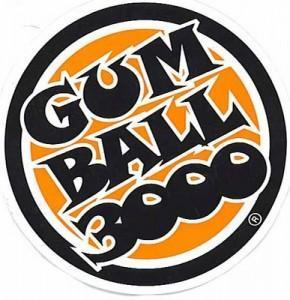 gumball-logo