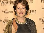 Décès comédienne britannique Lynn Redgrave