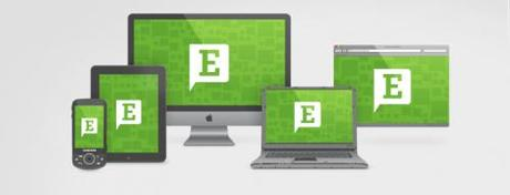 Evernote Mac Aficionados