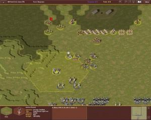 Test de Field of Glory : Rise of Rome