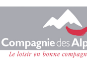 Compagnie Alpes négociations pour devenir l'actionnaire référence Futuroscope