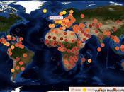 Environnement EPI: meilleurs pays