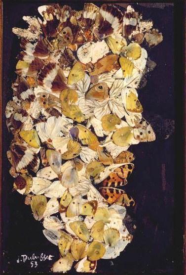cheveux-de-sylvain-collage-dailes-de-papillons-et-aquarelle-1953.1272947185.jpeg