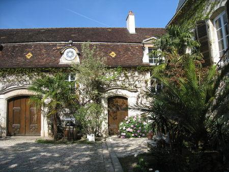 maison_des_viticulteurs