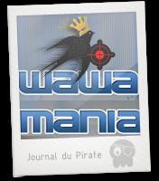Exclusif: Wawa-mania soutenu par une association