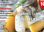 Embarquement Auvergnat dans Fromage Gourmand