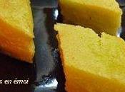 Bingka voyage malaisie marmites emoi