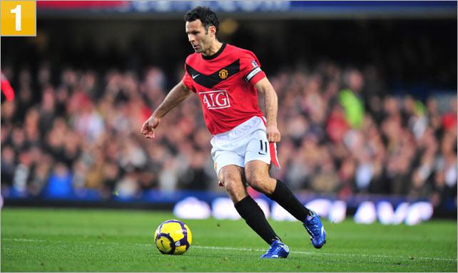 http://www.foothese.com/wp-content/uploads/2010/05/TOP5_giggs1_23f.jpg