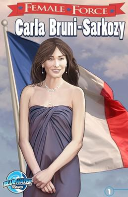 http://lebouffondufouquets.files.wordpress.com/2010/05/14466-carla_bruni_en_comic_book.jpg