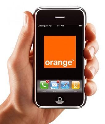 Orange Tunisie casse les prix : Ligne 3G pour 1 Dinards et 2éme gratuite