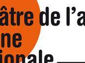 Table ronde Théâtre l'Agora