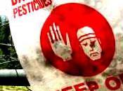RUE89 L'invraisemblable rapport parlementaire pesticides