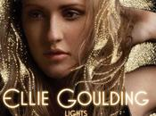 Ellie Goulding, chipie anglaise