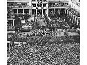 1958 coup force gaulliste