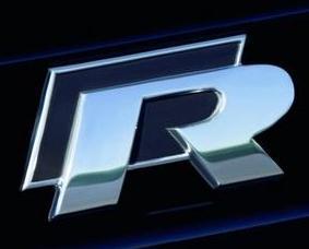 polo-R