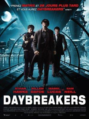 aff-Daybreakers