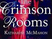 crimson rooms Katharine McMahon