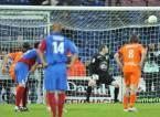Si Arles monte, il ne gagnera pas 3 matchs en L1
