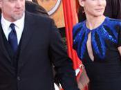 Sandra Bullock elle faire pause dans carrière