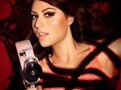 Gabriella Cilmi nouveau single très sexy