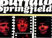 Buffalo Springfield #1-Buffalo Springfield-1966