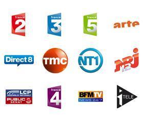 Regarder la télévision en streaming sur son PC avec PlayTV
