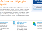 Blogger visitors counter sites pour mesurer l'audience votre blog