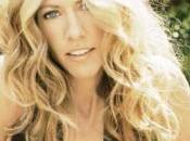 Sheryl Crow Miles From Menphis: Nouvel Album