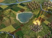Civilization Nabuchodonosor, Steam, édition collector Mésopotamie