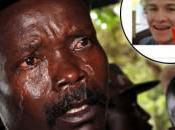 Terminé enfants soldats Ouganda, grâce Twitter